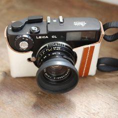Leica CL #camera #leica #porn #cl