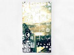 Various Posters — Nu206 #print #poster