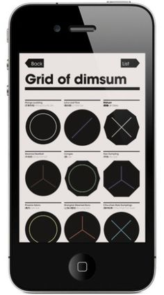 Lookwork #grid #iphone #app #blackwhite