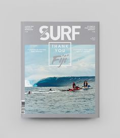transworld_surf_covers_redesign_creative_direction_design_wedge_and_lever35 #cover #magazine #surf