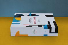 Essays - Thomas Joakim #book #cover