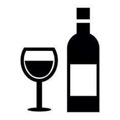 See more icon inspiration related to alcohol, drink, food, glamour, beverage, luxury and bottles on Flaticon.