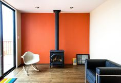 fvf red wall