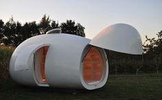 The Rise of the Backyard Office   Design Milk #backyard #dmva #office #blob #vb3 #workspace #outside