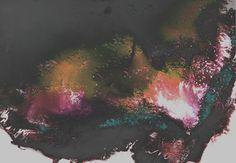 Bang by B-MiLL #abstract