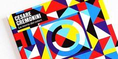 Cesare Cremonini CD Packaging | feel desain