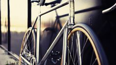 Photos #frame #detroit #fixie #bicycle #fixed #silver #gear #bike