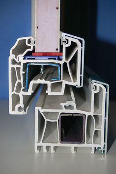 prerez-sibau-elegance-alu-clip.jpg (532×800)
