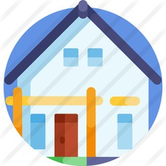 See more icon inspiration related to architecture and city, real estate, architecture, property, house, home, building and construction on Flaticon.