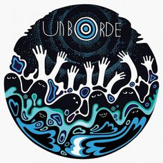 Onesidezero . Warner Records #warner #unborde #brett #onesidezero #illustration #wilkinson #records