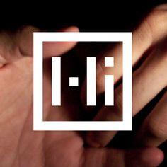Hidashi - iamalwayshungry #logo