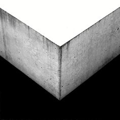 (3) Tumblr #concrete #geometric
