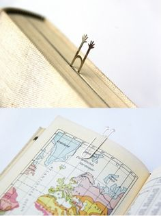 Tumblr #help #books