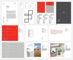 Freytag Anderson - Fraher architects #dsfs