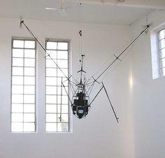 BJOERN SCHUELKE #bjoern #schuelke #observer #the #2001 #art