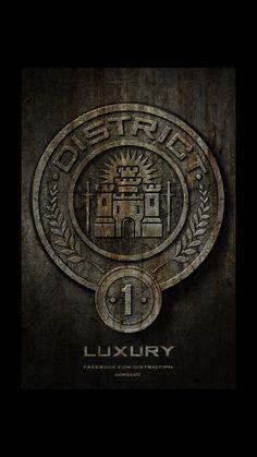Ignition - The Hunger Games #illustration #seal #stones #huger games