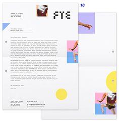 Sebastian Pataki • graphic designer • Amsterdam • interim website #letterhead