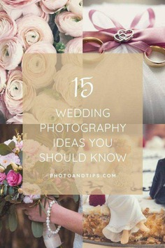 Wedding Photography Ideas from a couple who had the same thoughts when they determined to get married. @photoandtips #wedding #weddingphoto #weddingphotographer #weddingphotography #weddingphotographytips #weddingchecklist #weddingphotoshoot #weddingphotographyideas #photoandtips #photography101