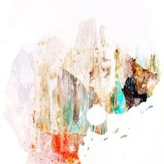 AfterAll Dispatch #abstract #colours