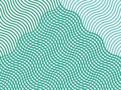 Dribbble #inspiration #pattern
