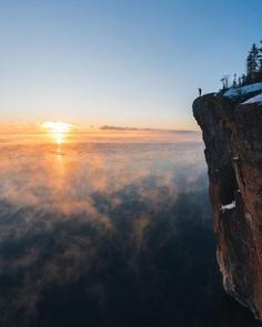 #instatravel: Beautiful Landscapes of Minnesota by Tucker Olson