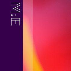 """Mind Enterprises 7\"""" cover by James Kirkup"""