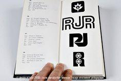 010 fmr logos 2 #logo