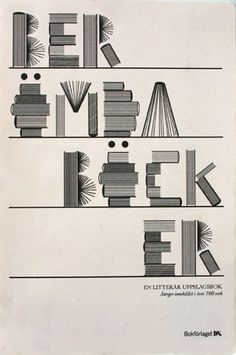 Berömda Böcker