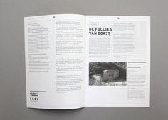 Rob Van Hoesel Landshape 2 #print #architecture