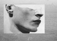 David Marinos - Uknown Vision | Flickr - Photo Sharing! #fashion #digital #photography #collage