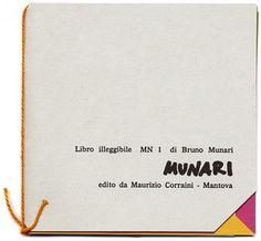 az project | » Bruno Munari #munari #bruno #az #projects #pasquale #volpe #pvolpedesigncom