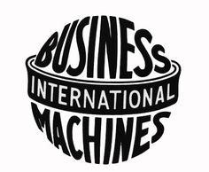 IBM Archives: International Business Machines (1924-1946)