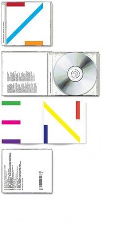 Richard Robinson Design #design #graphic