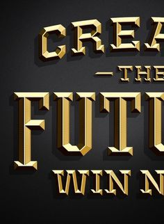 Nike - Create The Future Pitch on the Behance Network #jordan #metcalf