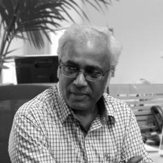 SDAARCHITECT   Sunando Dasgupta and Associates   Architect in Delhi, India