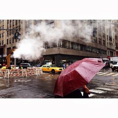 Instagram of Chris Ozer #inspiration #photography #instagram