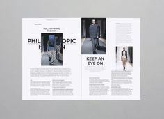 FFFFOUND! #print #magazine