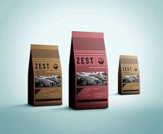 #Logo #packaging #design #branding