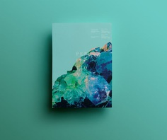 poster collection vol.3 on Behance