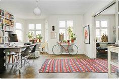 skrmavbild-2010-04-10-kl-23-02-29_83029726.png (PNG Image, 600x400 pixels) #interior #design #architecture