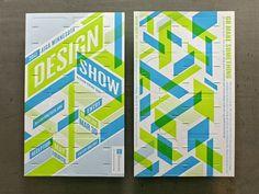 (1) Tumblr #design