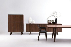 Timeless Designs with Impeccable Japanese Craftsmanship: TEN Collection