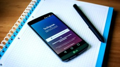 Instagram Now Expanding Test to Hide Posts likes in More Countries