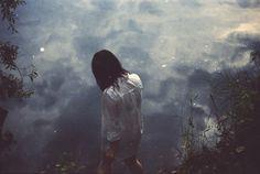 Philipp Bartz #philipp #water #girl #bartz #photography