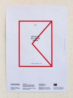 Every reform movement has a lunatic fringe #graphic design #poster