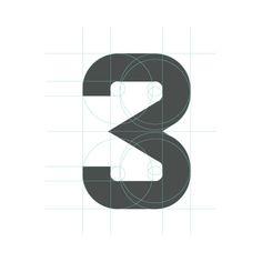 http://www.philippe-nicolas.com/files/gimgs/49_philippenicolastipografia3.jpg #font #typography #design #grid #letter #typo #grey