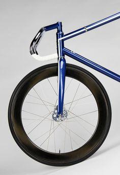 #bike #roadbike
