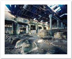 http://www.tochtermann.fr/files/gimgs/57_pepsi5.jpg #structure #pepsi #cambodia #abandoned #architecture #factory