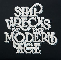 Eight Hour Day » Blog » Heartwork • Dan Cassaro