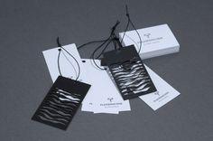 Progettazione; Definito | www.designdefined.co.uk #cards #identity